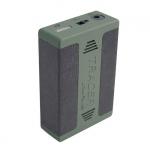 Tracer Deben 12V 14Ah Lithium Ion Battery Pack with Fuel Gauge