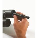 Seeland Lens Pen
