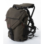 Harkila Bearhunter Rucksack Chair