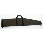 Harkila Koster Floating Weapon Case