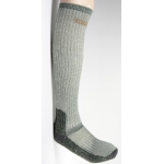 Harkila Expedition Long Socks