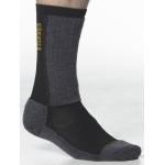Harkila Trekking 11 Socks