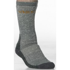 Harkila Expedition Socks