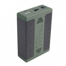 Tracer Deben 12V 22Ah Lithium Ion Battery Pack with Fuel Gauge