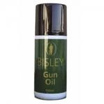 Bisley  Oil 150ml Aerosol