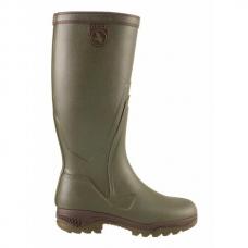 Aigle Parcours Enduro wellington boot