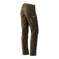 Harkila Estelle lady trousers