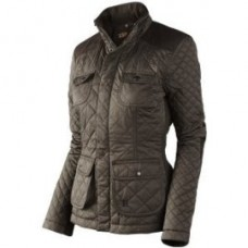 Harkila Highclere Lady Jacket plus free Harkila socks rrp £27.99
