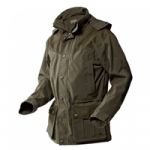 Seeland Marsh Jacket and Trousers plus free Hunting socks special deal