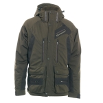 Deerhunter muflon jacket and trousers special plus 2 free pairs of deerhunter socks