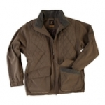 Browning rochefort active jacket