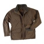 Browning rochefort active jacket