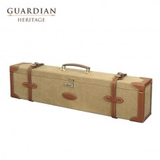 Guardian Heritage Motor Case