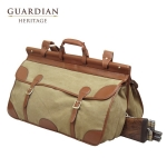 Guardian Heritage Travel Bag - Small