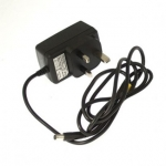 Tracer 12V 1.6A Replacement Mains Charger