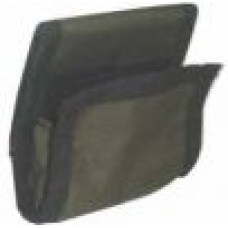 Bisley Canvas Pouch