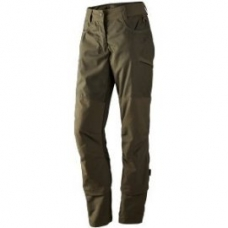 Seeland Exeter Advantage trousers