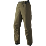 Harkila Grit Reversible Trousers