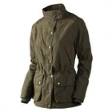 Seeland Woodcock Lady Jacket