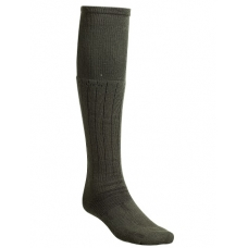 Harkila Tweed 11 Knee High Socks Green sold out and substituted with Chevalier Over Knee sock