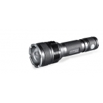 Tracer LEDRay F400 Focusable Light / Torch