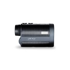 Hawke Laser Range Finder 600 LRF Pro