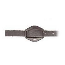 Deben Ferret Finder Replacement Collar Only
