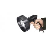 Tracer Sport Light 150 VP