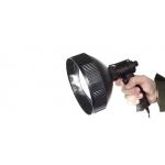 Tracer Sport Light 180 VP - Handheld