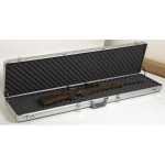 Decoy Aluminium Weapon Case - Extra Long Rifle