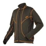 Harkila Tulloch Fleece Jacket plus free Hunting socks rrp £14.99