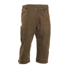 Deerhunter Strasbourg Leather Breeks