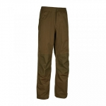Deerhunter Track Rain Trousers