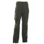 Deerhunter Recon Trousers