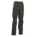 Deerhunter Recon Trousers with Reinforcement