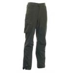 Deerhunter Recon Trousers with Reinforcement