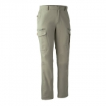 Deerhunter Maple Trousers