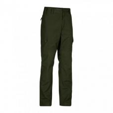 Deerhunter Lofoten Winter Trousers
