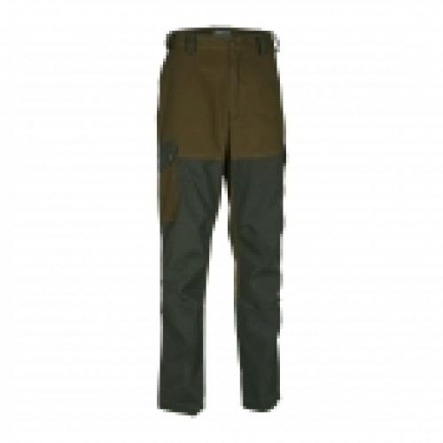 Deerhunter Lofoten Trousers