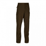 Deerhunter Lofoten Zip-off trousers