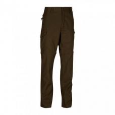 Deerhunter Lofoten Zip-off trousers