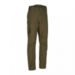 Deerhunter Upland Trouser