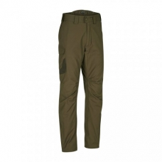 Deerhunter Upland Trouser