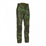 Deerhunter Cumberland Trouser