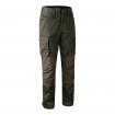 Deerhunter Rogaland Stretch Trouser