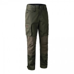 Deerhunter Rogaland Stretch Trouser