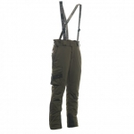 Deerhunter Muflon Trousers plus free hunting socks rrp £14.99