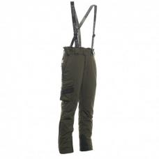 Deerhunter Muflon Trousers plus free hunting socks rrp £14.99