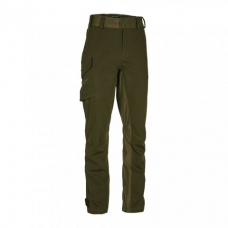 Deerhunter Muflon Light Trouser