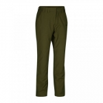 Deerhunter Highland Trousers (with Deer-Tex Waterproof Membrane)